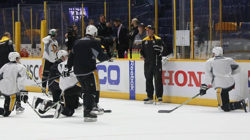 Pittsburgh-Penguins-FTR-082917-Getty