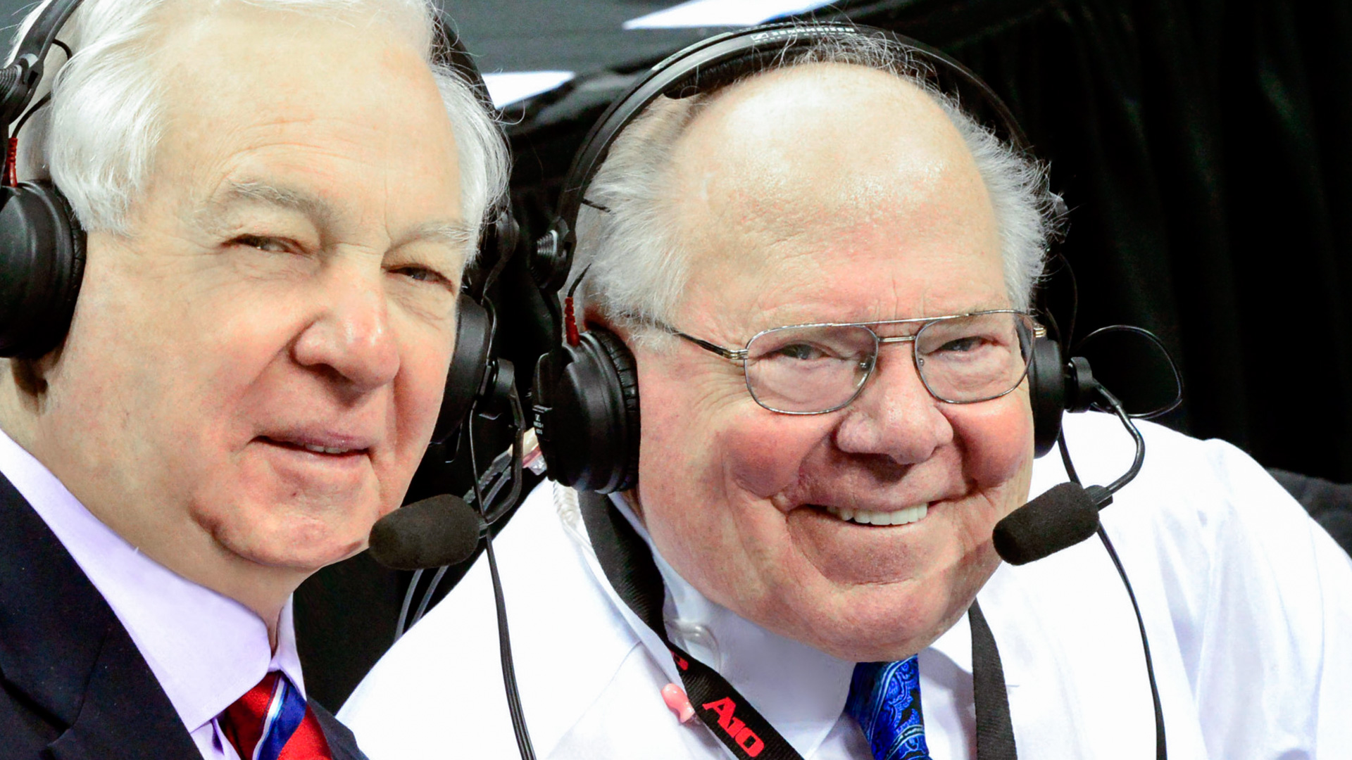 verne lundquist how tall