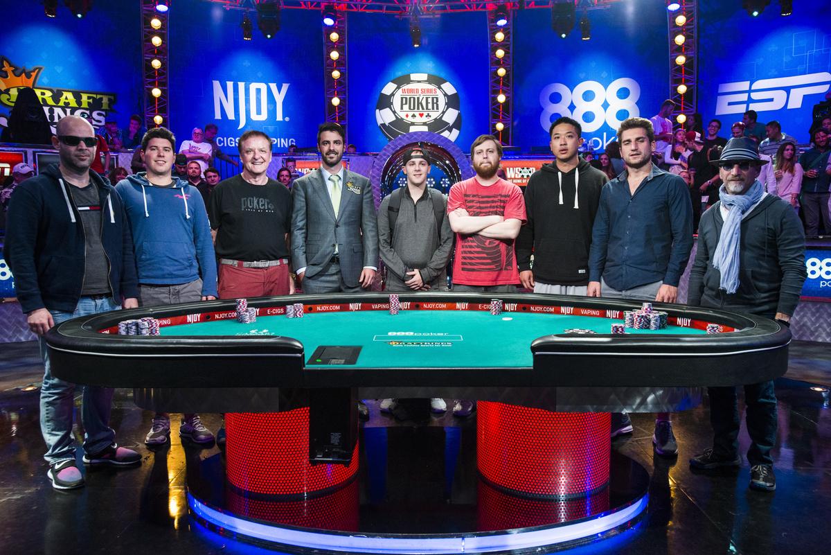 Slots lv casino bonus codes