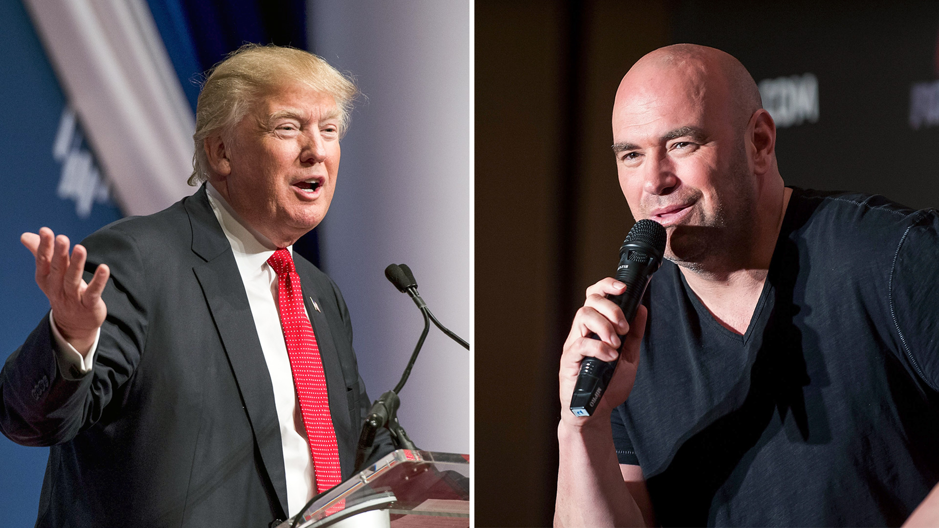Dana White and Donald Trump-121115-GETTY-FTR.jpg