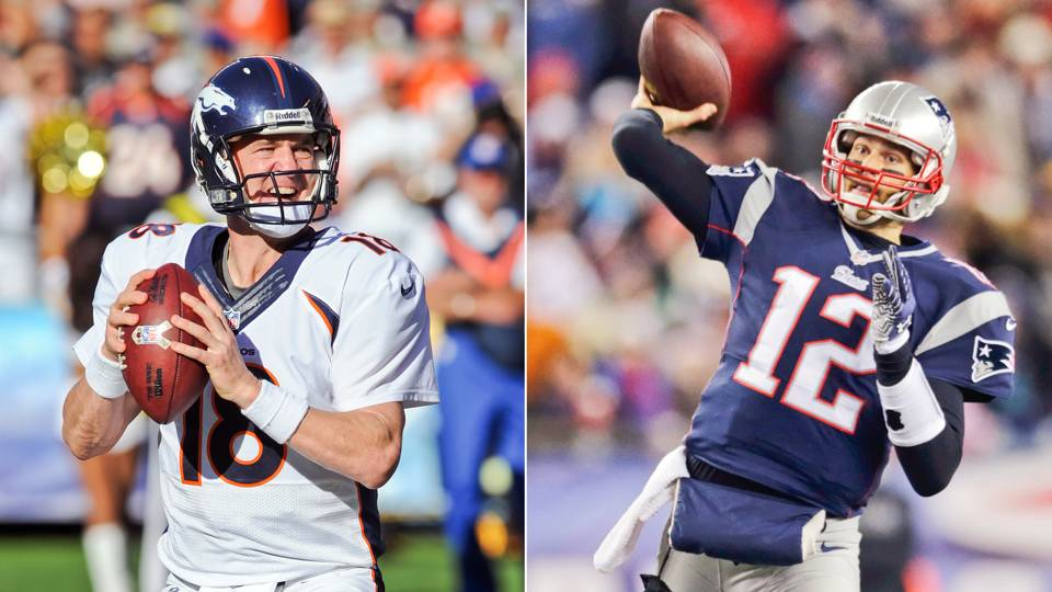 Peyton-Manning-and-Tom-Brady-112113-AP-FTR.jpg
