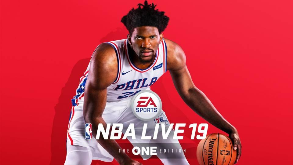 Joel Embiid-NBA-Live-19-FTR-062618.jpg