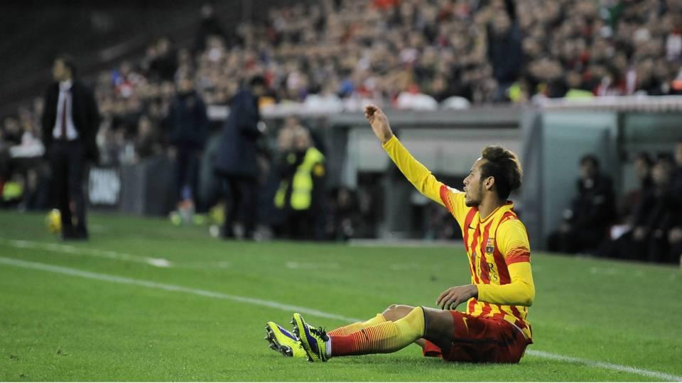 Neymar_FTR_12012013.jpg