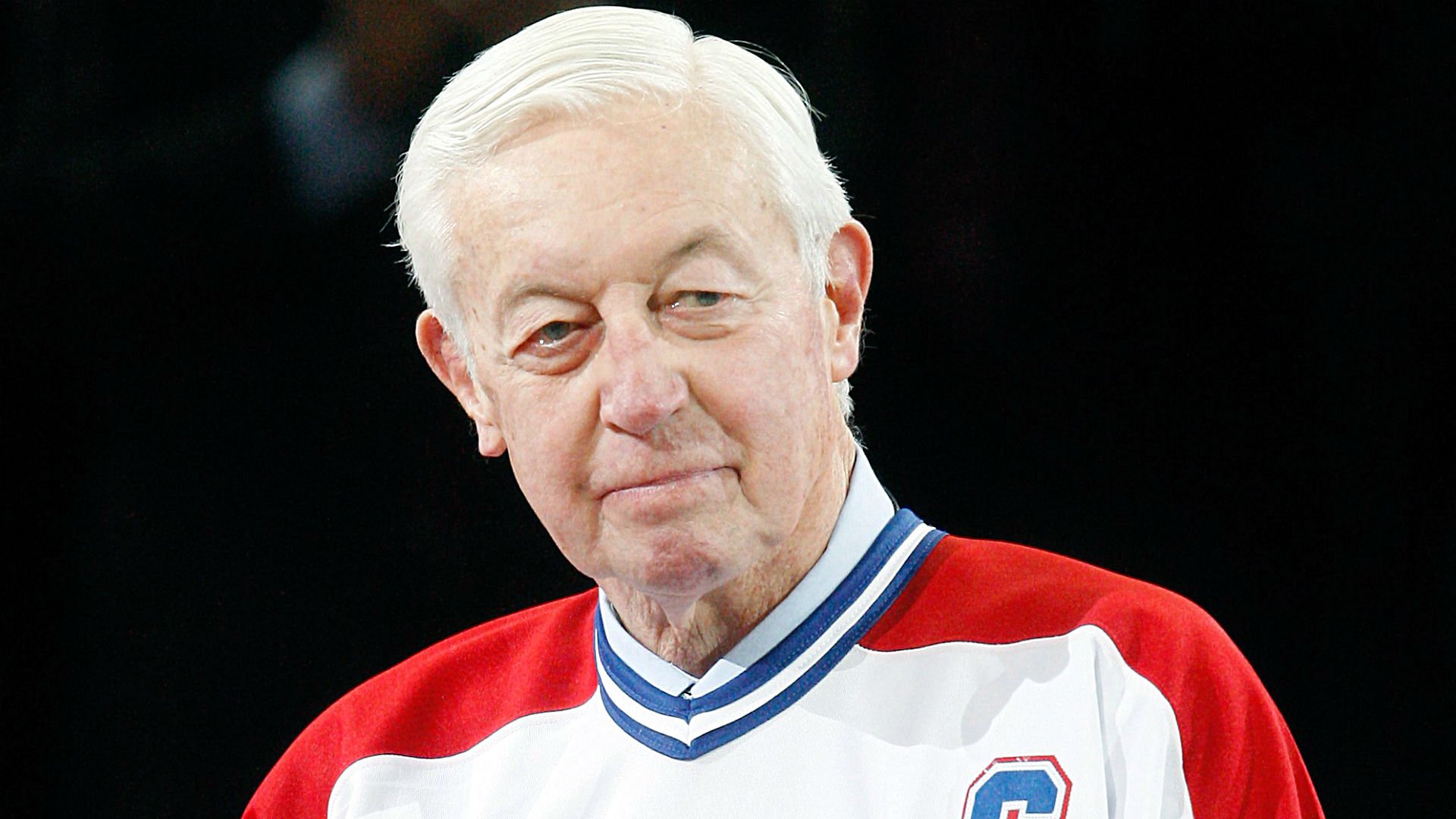 Jean-Beliveau-120214-Getty-FTR.jpg