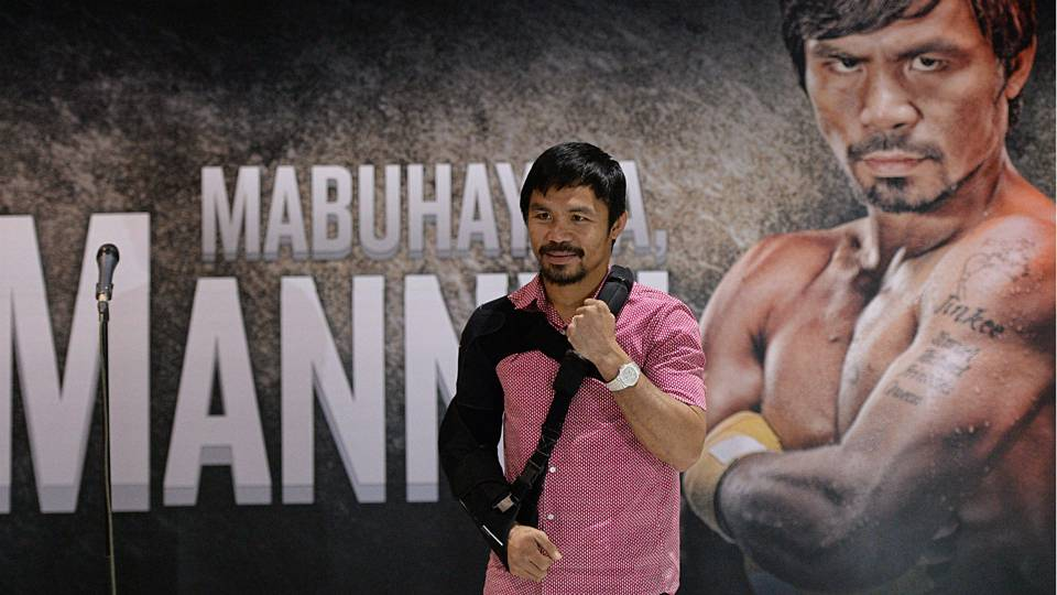 Manny-Pacquiao-051315-Getty-FTR.jpg