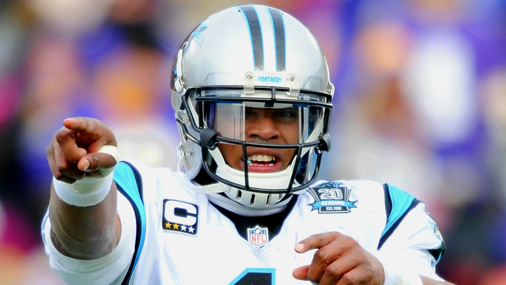 Browns vs. Panthers betting preview and pick – Newton's status shifts to probable