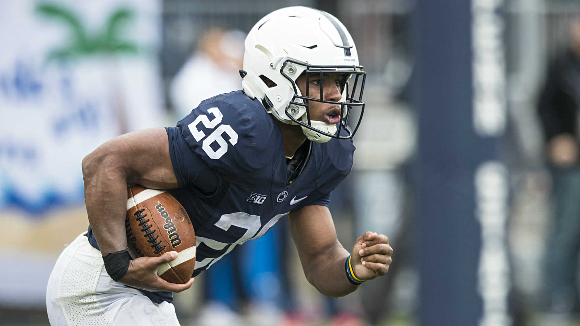 Saquon-barkley-081818-getty-ftrjpg_44m12hzd3k9h1ngzp4ce9bj8d