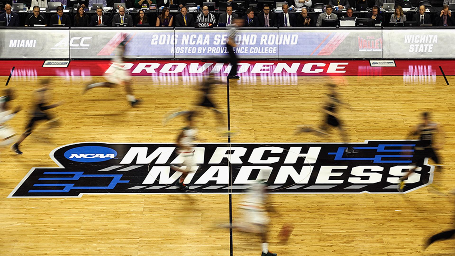 When does March Madness start? 2019 NCAA Tournament schedule, dates, bracket