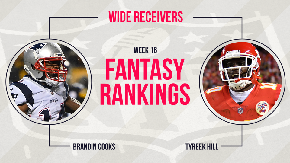 Week-16-Fantasy-WR-Rankings-FTR