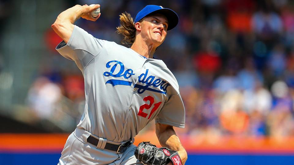 02-Zack-Greinke-080315-Getty-FTR.jpg