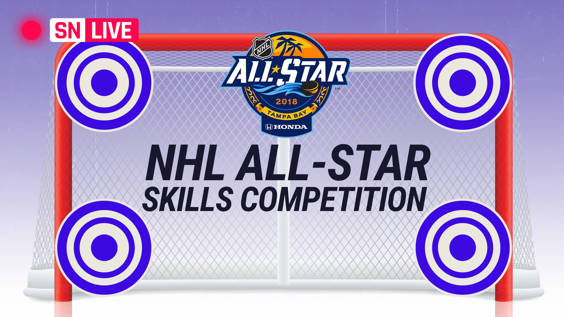 San Jose to host 2019 NHL All-Star game