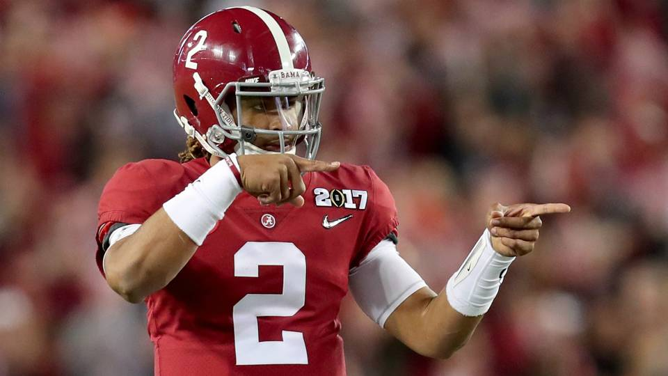 Alabama football preview: Crimson Tide 2017 schedule, roster and three things to watch
