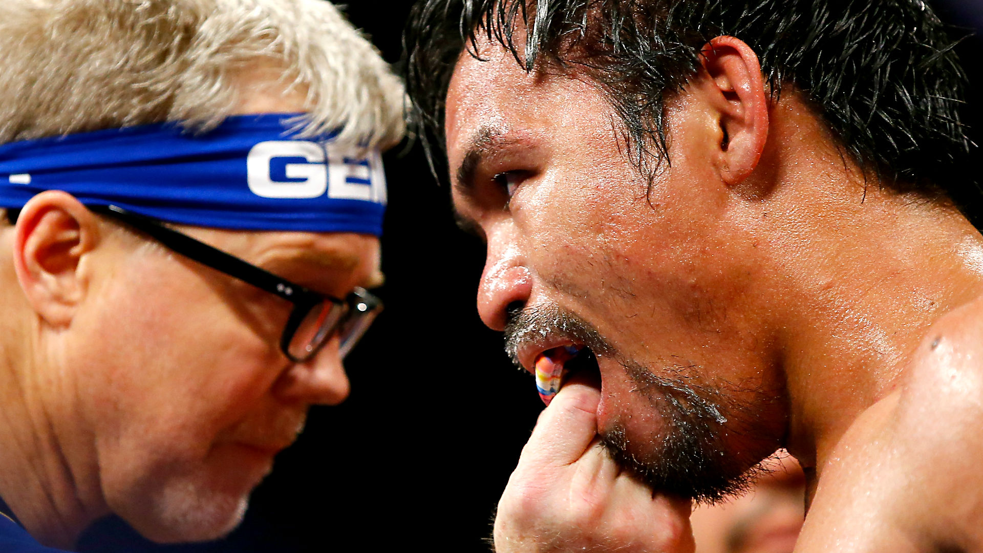 roach-pacquiao121715-getty-ftr.jpg