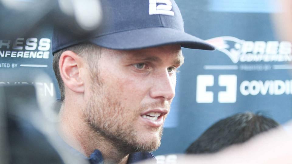 Tom-Brady-080514-AP-FTR.jpg