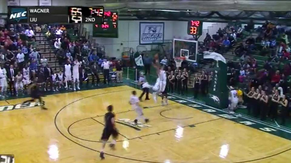 wagner-dunk-11114-youtube-ftr