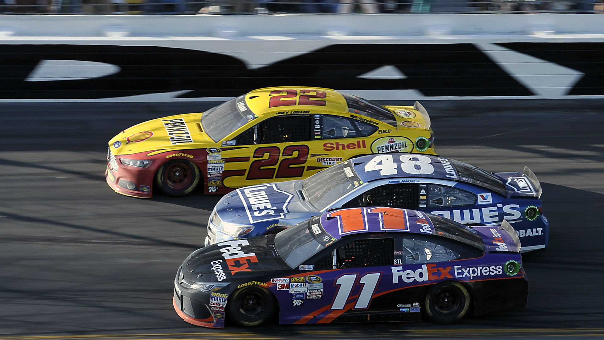 Daytona Duels 2015-21616-getty-ftr.jpg