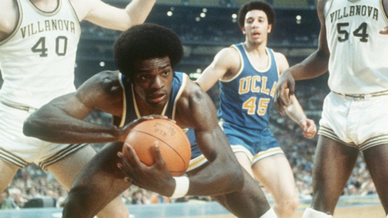 10 greatest UCLA players of all time