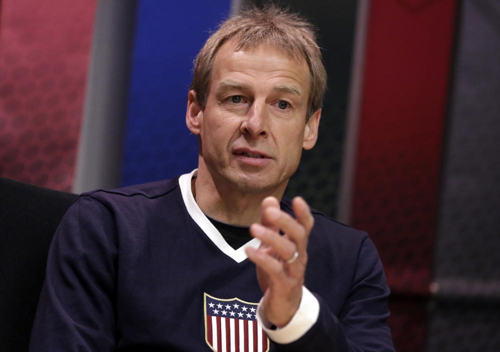 Jurgen-Klinsmann-wide-040513-AP.jpg