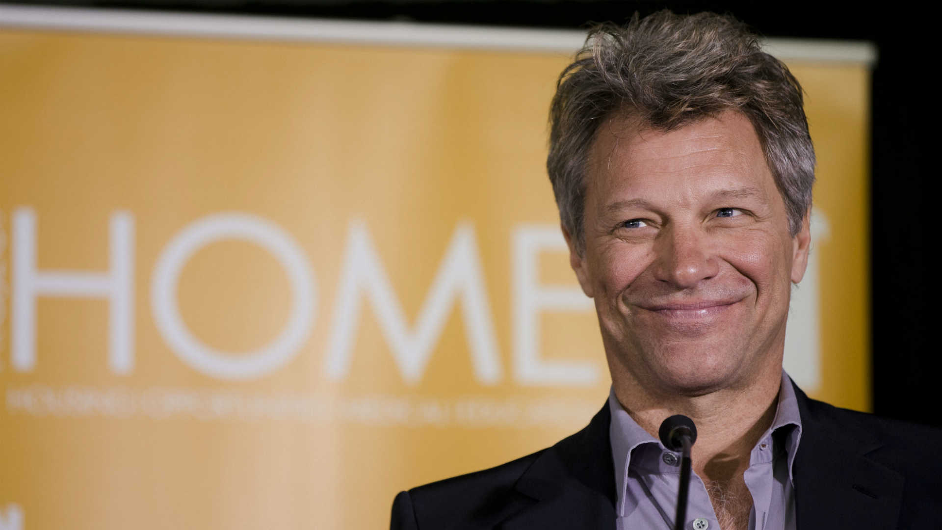 Jon Bon Jovi-071814-AP-FTR.jpg