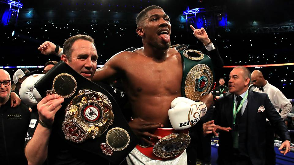 Anthony-Joshua-Boxing-Getty-FTR-042917.jpg