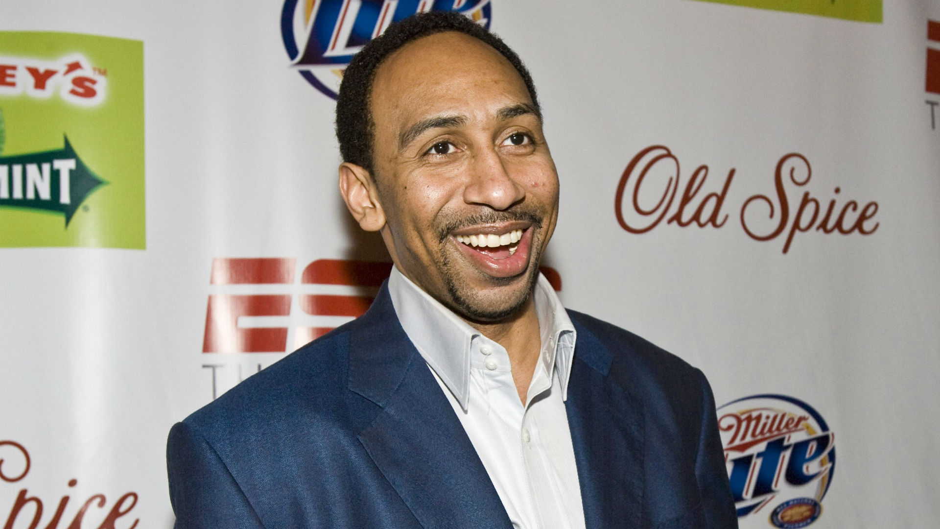 Watch Stephen A. Smith get every NBA Finals prediction ...
