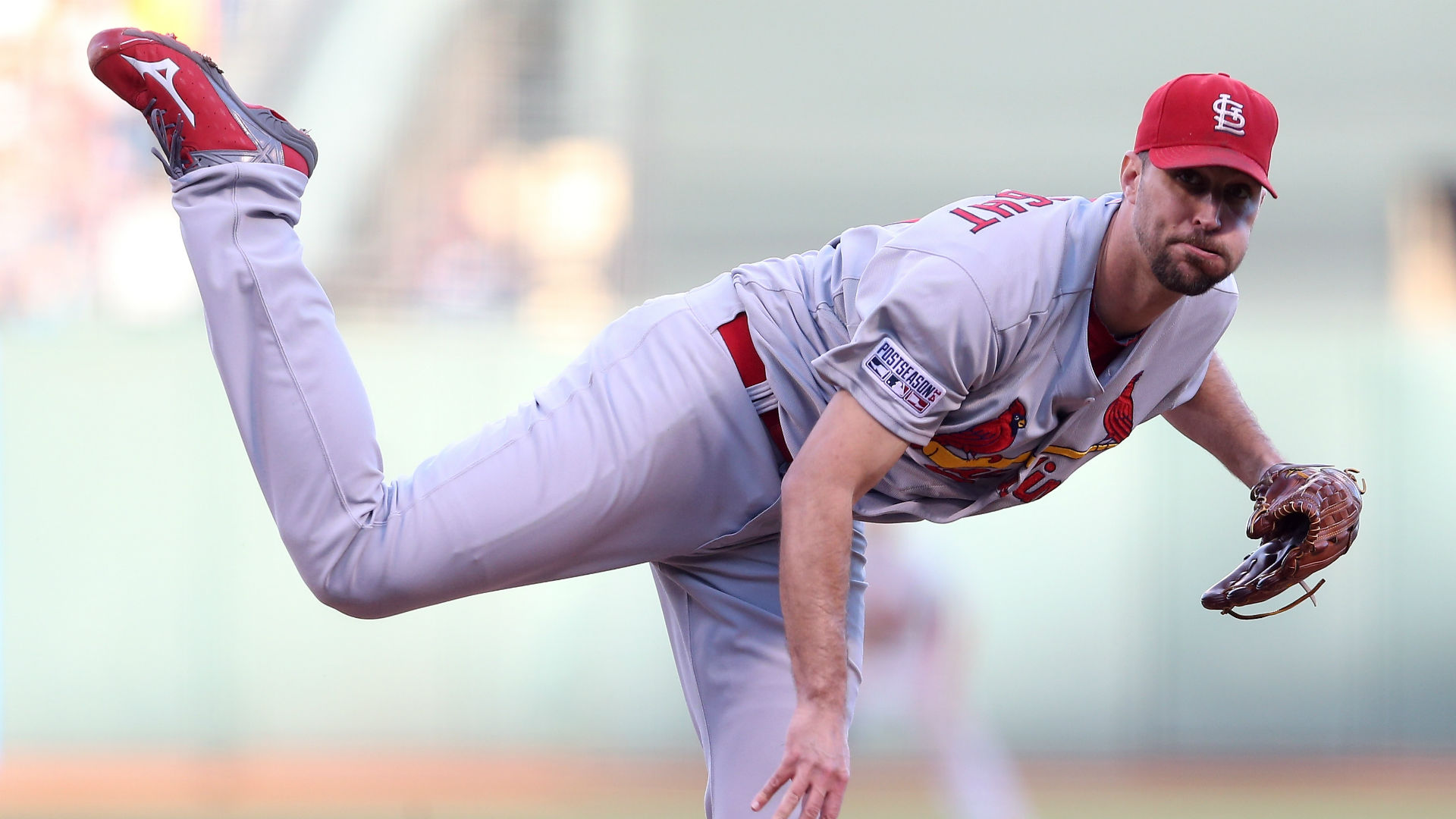 MLB odds and picks – Wainwright up next for light-hitting Reds