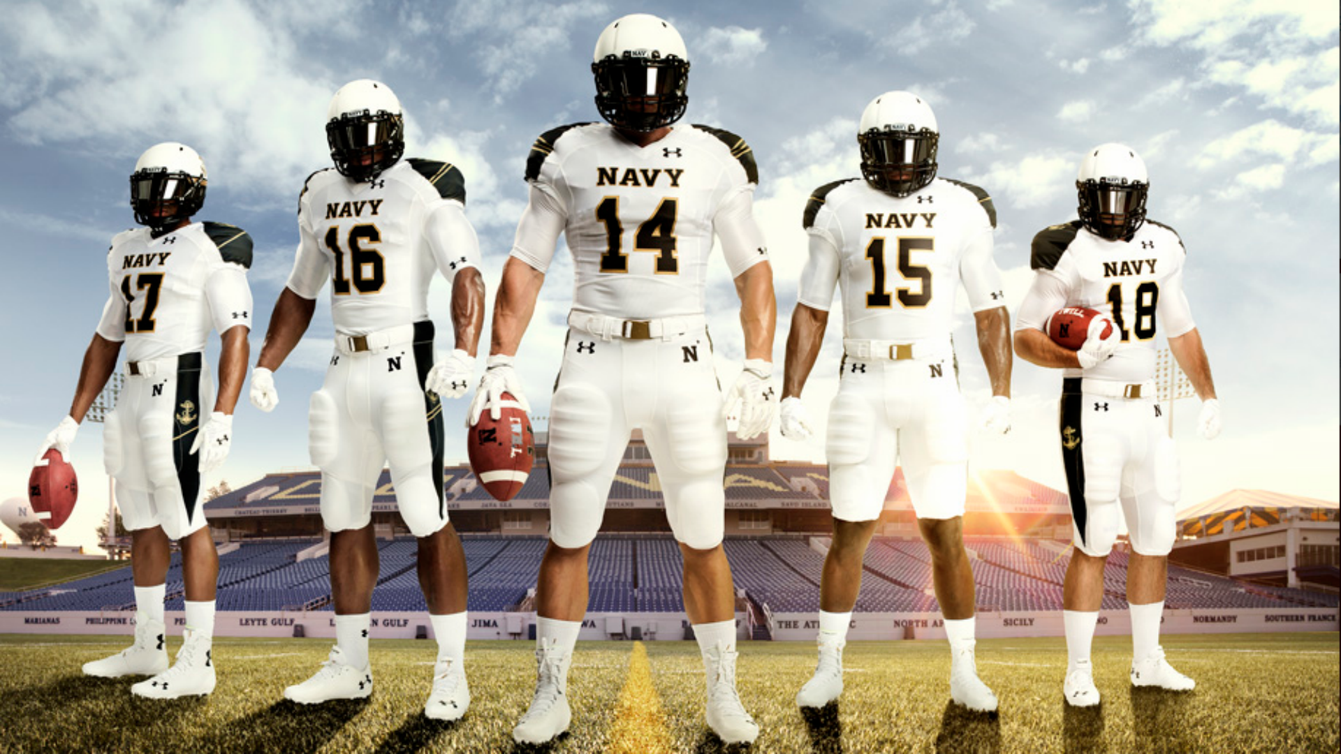 Navy-Uniforms-Twitter-FTR.png