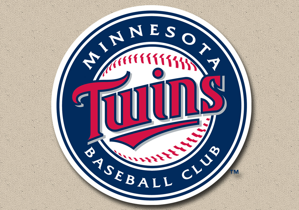 Scouting the Prospects: Twins RHP Trevor May