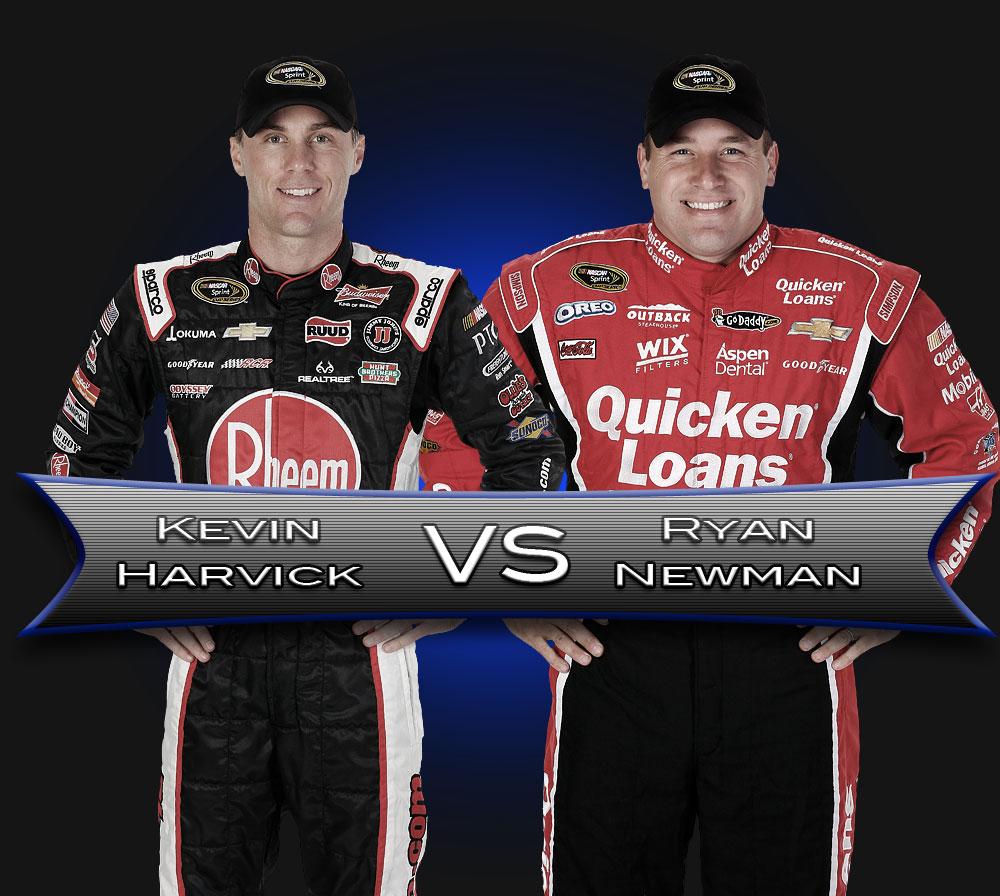 Harvick vs Newman-012214-NASCAR-DL.jpg