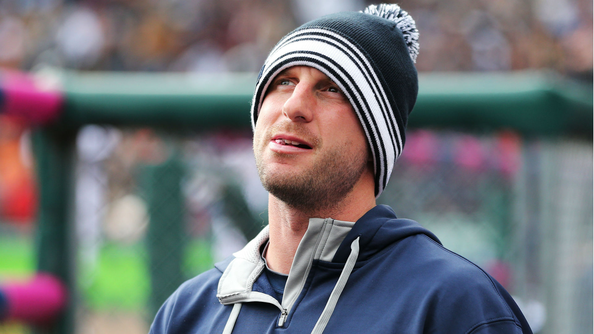 World Series odds – Scherzer signing sends Nationals, Tigers in opposite directions