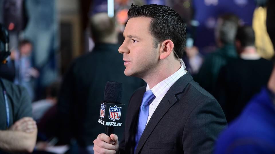 NFL-ANNOUNCERS-Ian-Rapoport-011416-NFLNETWORK-FTR.jpg