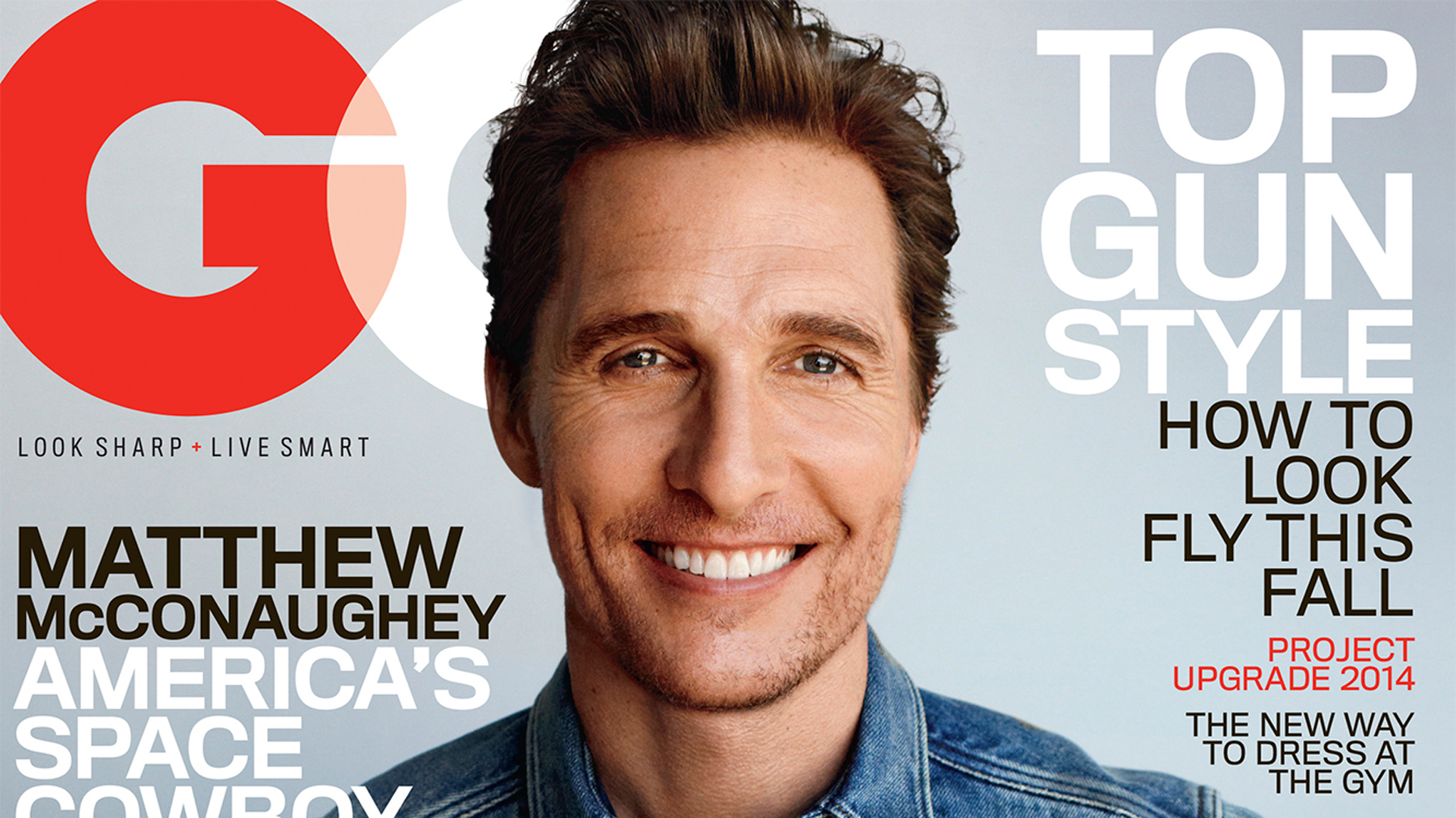 Matthew-McConaughey-102114-FTR-GQ.jpg