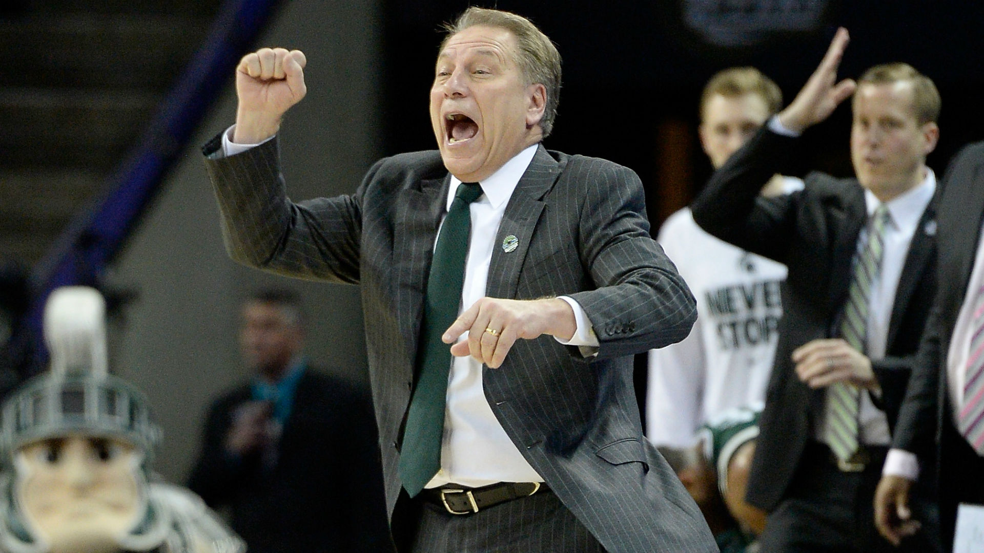 tom-izzo-ftr-getty-032215