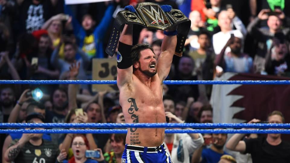 Aj-Styles-WWE-FTR-030618