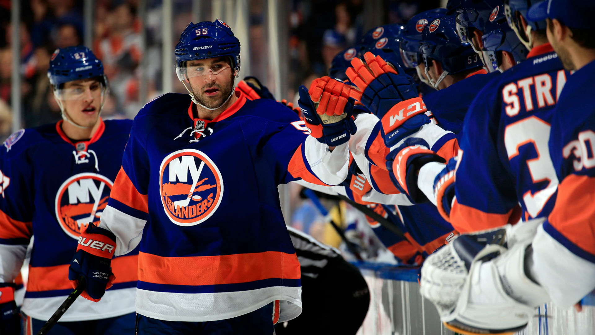 Johnny-Boychuk-031215-Getty-FTR.jpg