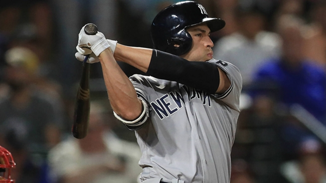 JacobyEllsbury-Getty-FTR-050116.jpg