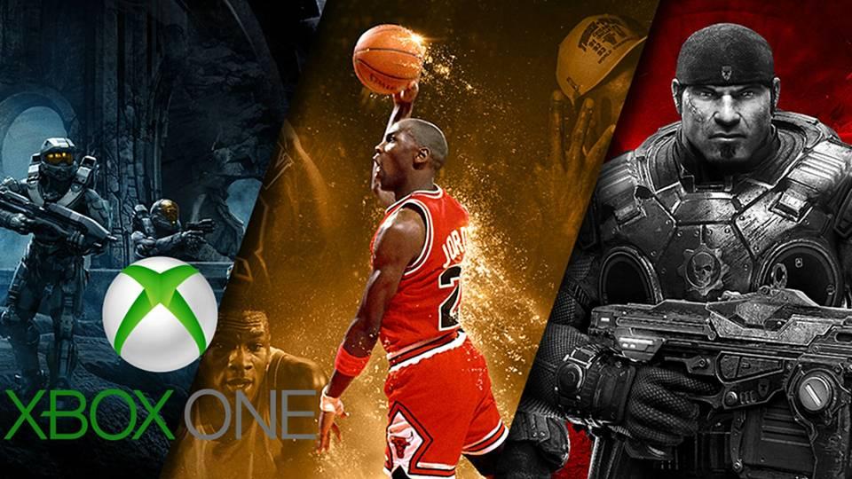 XboxGamePass-Microsoft-FTR-052417.jpg