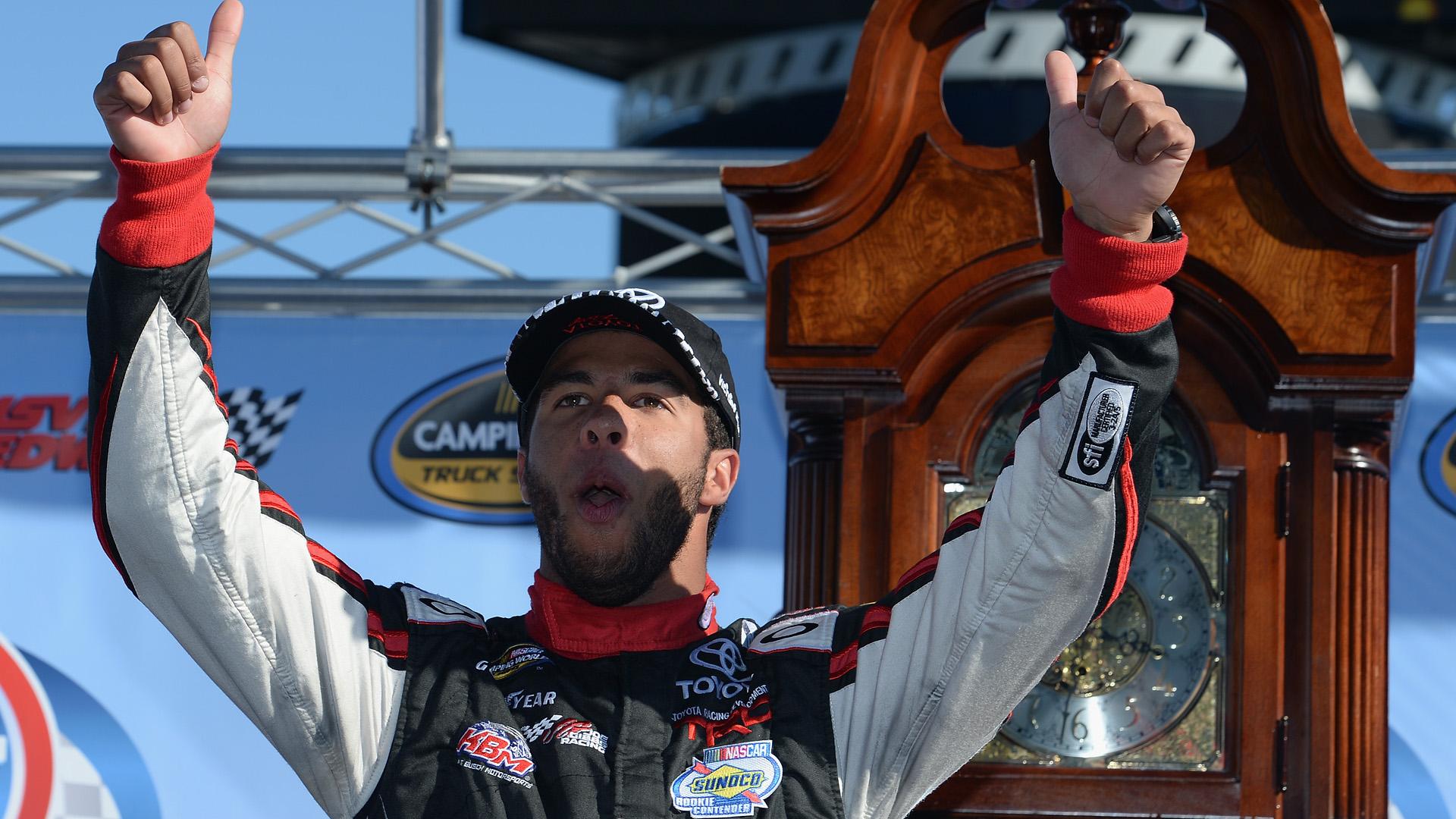 Darrell Wallace-032714-NASCAR-FTR.jpg