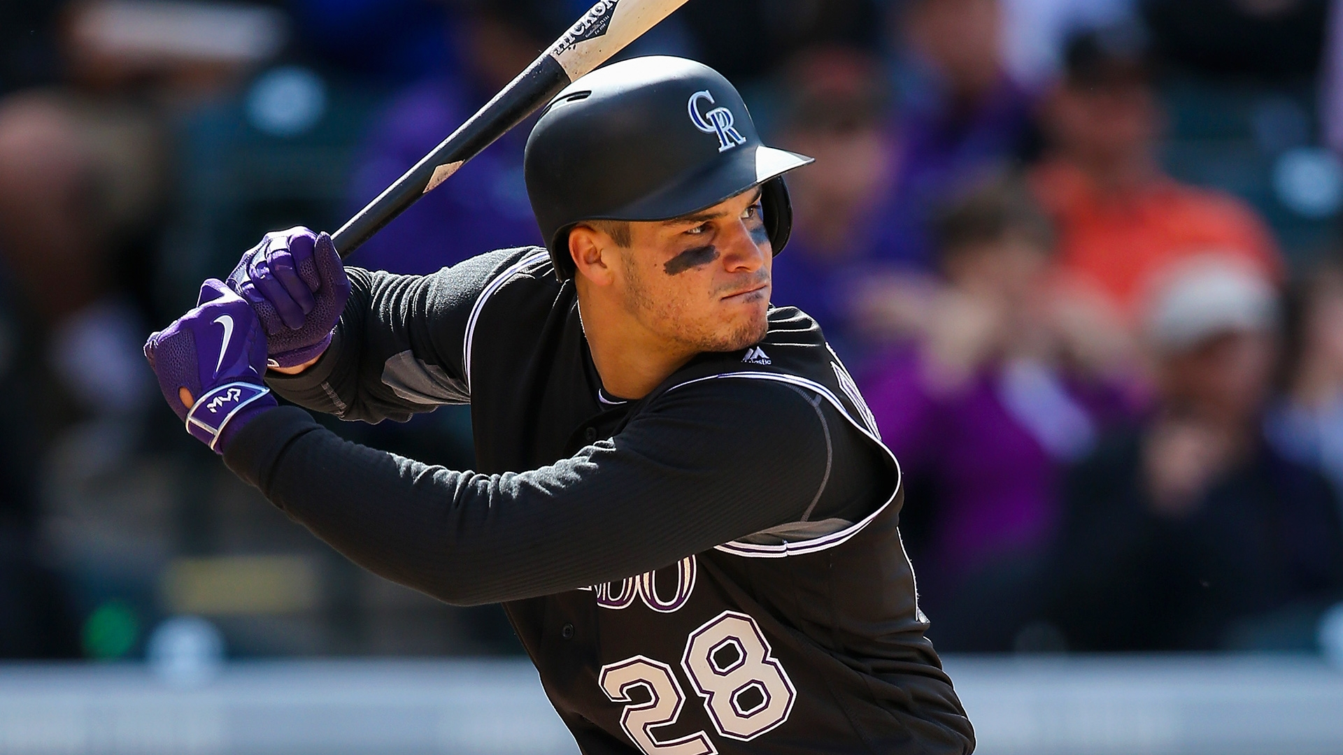 Daily Fantasy Baseball Lineups: Early DraftKings tournament picks, strategy for July 7 ...