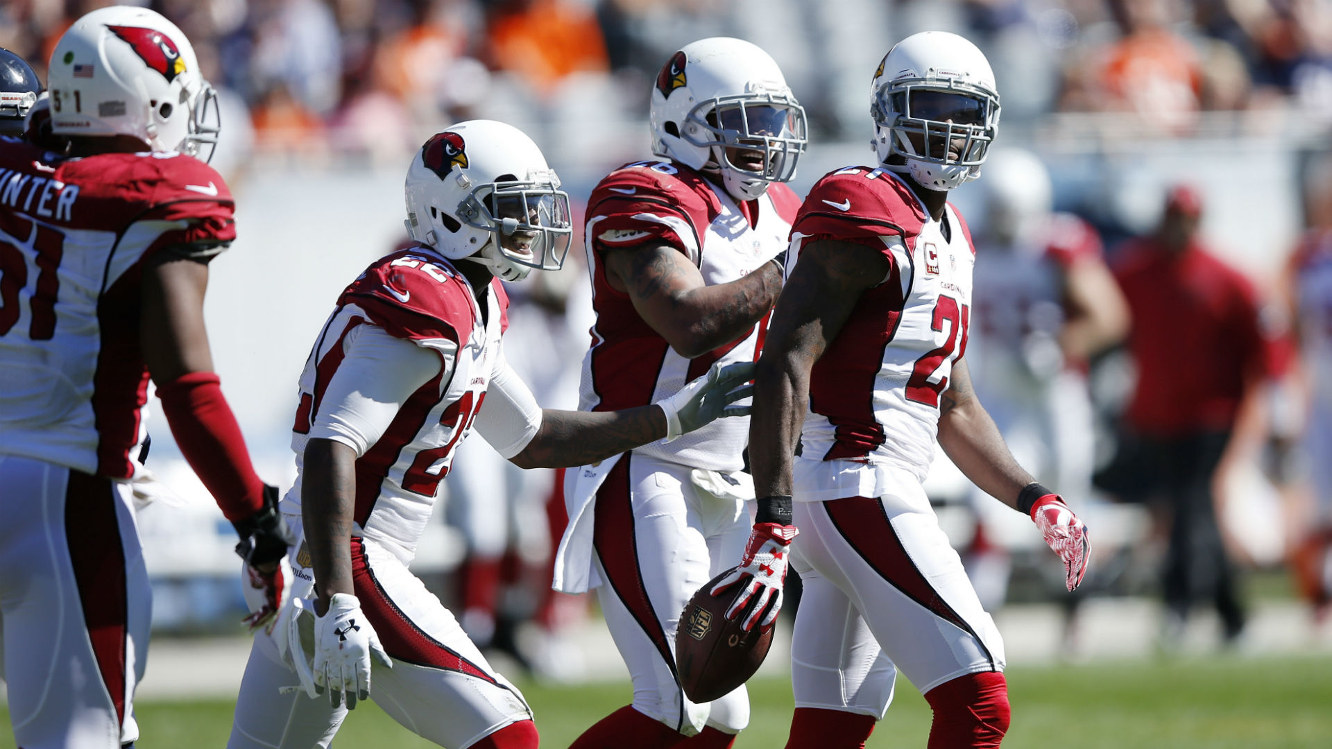 Cardinals-Defense-110715-GETTY-FTR