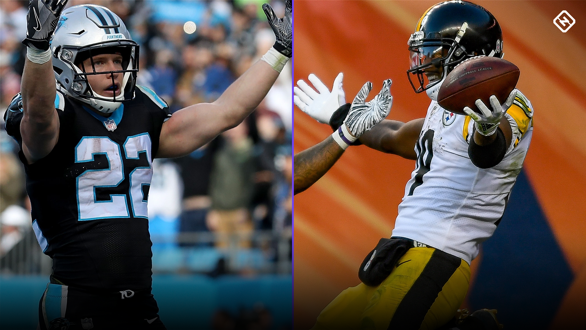Week 12 Perfect DraftKings Lineup and Week 13 NFL DFS tips