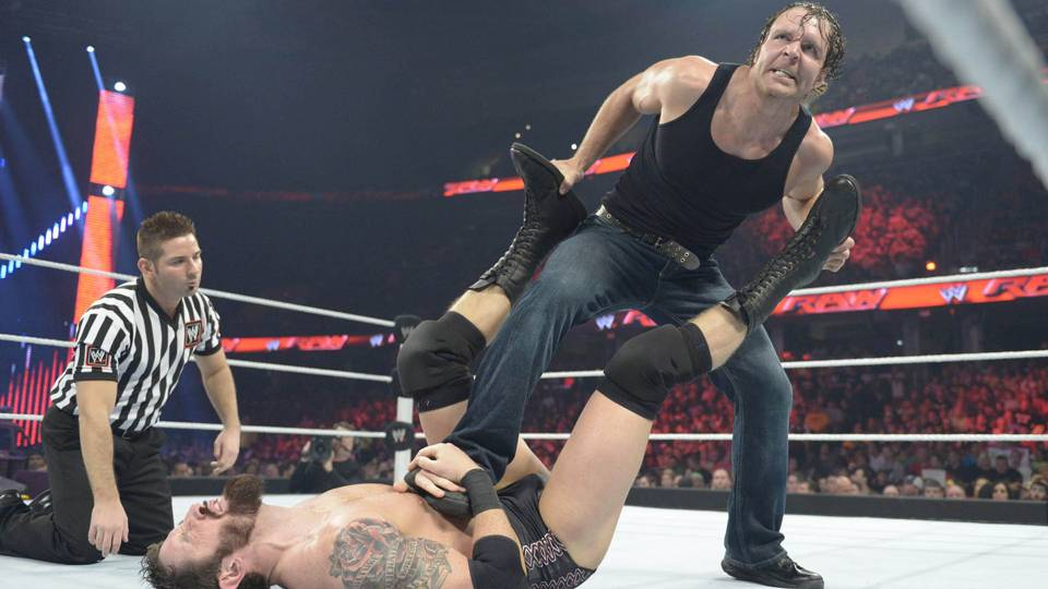 Dean Ambrose-Raw-070914-WWE-FTR.jpg