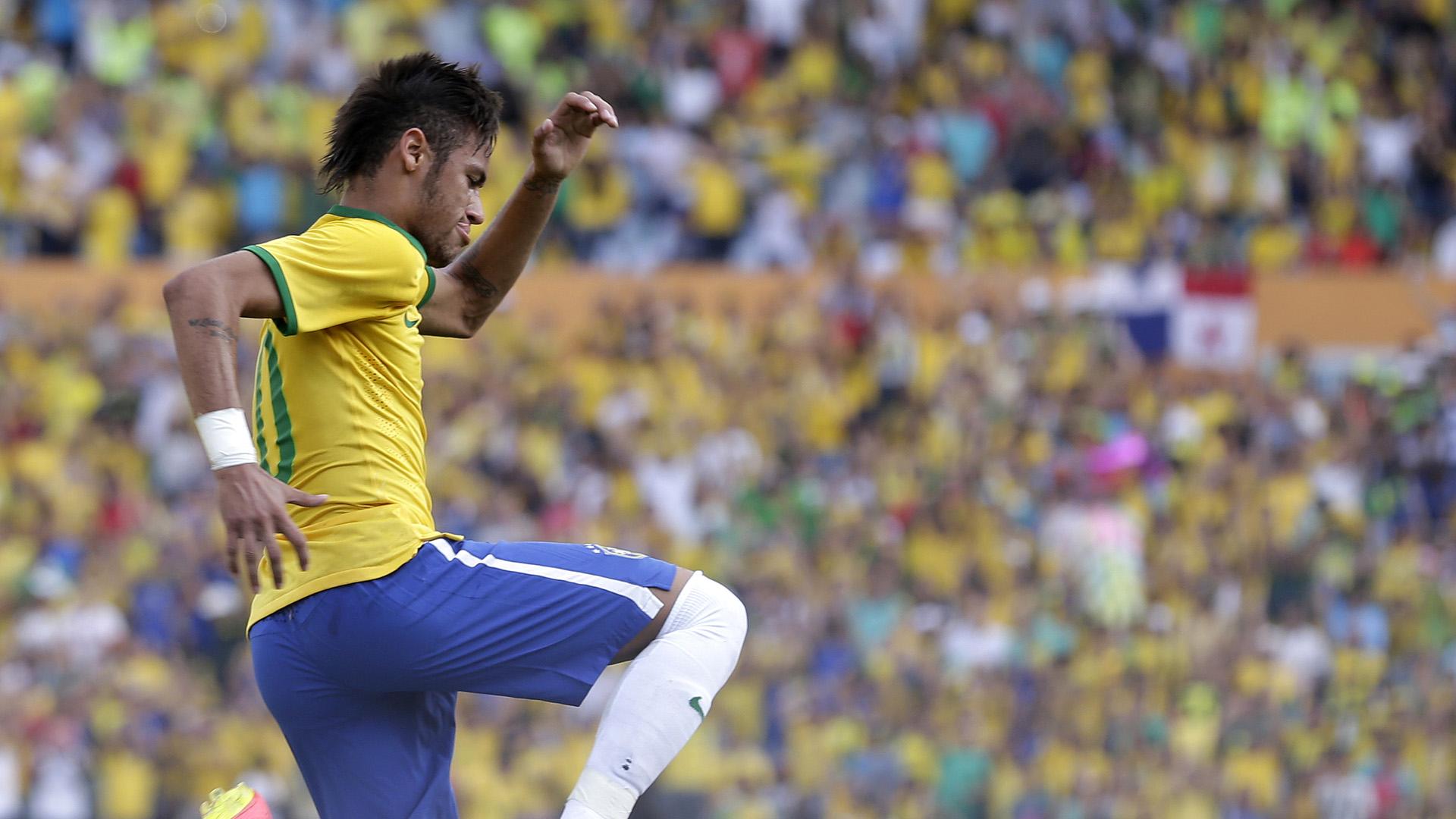 neymar-FTR-061014.jpg