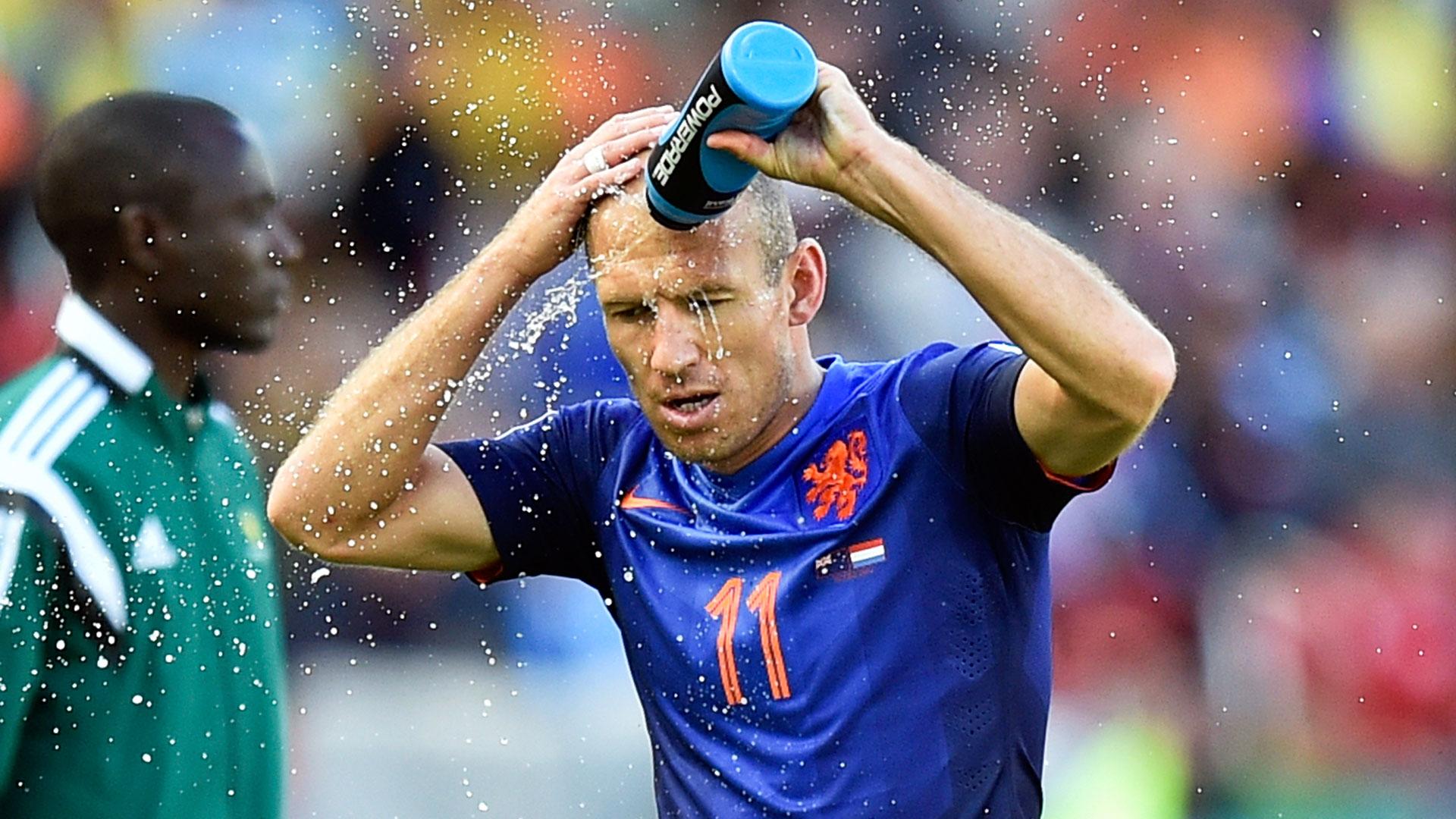 Arjen Robben-062014-AP-FTR.jpg