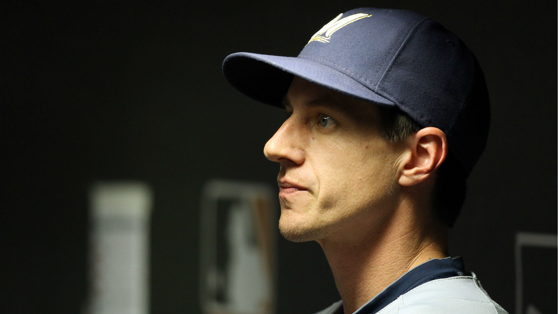 Report: Brewers set to hire Craig Counsell as new manager