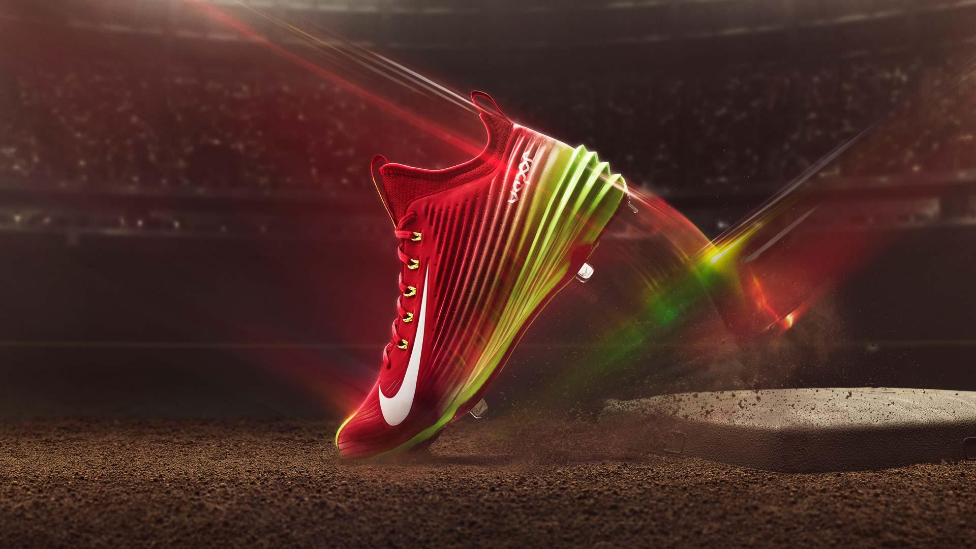 Trout-Vapor-062014-FTR-Nike.jpg