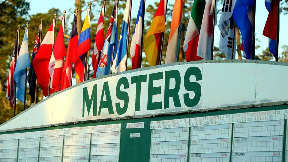 masters2015-getty-ftr.jpg
