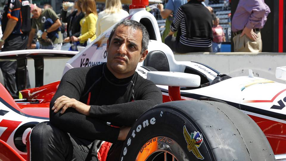 Juan Pablo Montoya-052114-AP-FTR.jpg