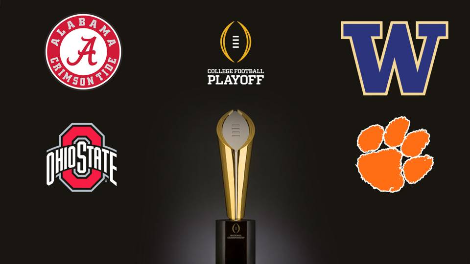 college football week 7 college bowl championship