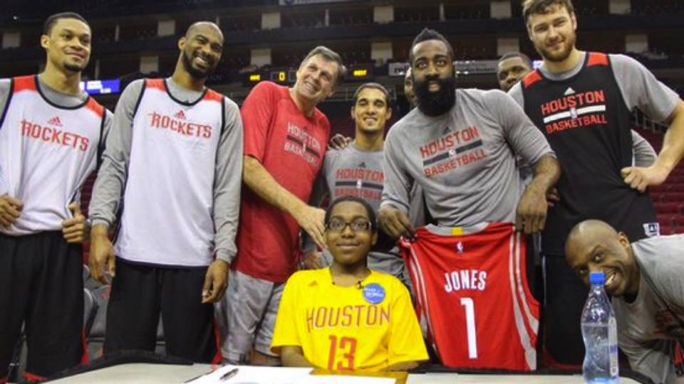 houston-rockets-031715-FTR-GETTY.jpeg
